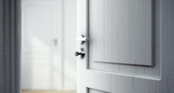 Ako ochrániť domácnosť pred zlodejmi? Skúste to takto