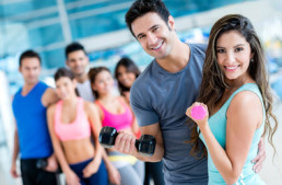 Čoho sa musíte držať, ak chcete schudnúť?