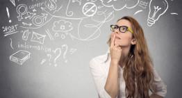 Čo vám dá matematika do života?