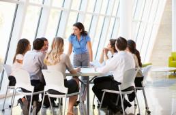 5 najväčších chýb v kariére, ktorých sa dopúšťajú mladí