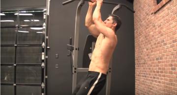 Už ste skúsili cvičenie s vlastnou váhou? Toto sú jeho výhody