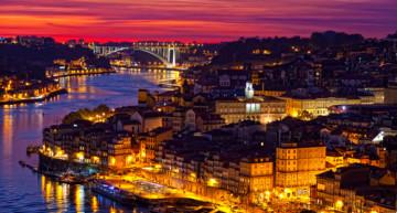 10 najdrahších miest na svete. Ktoré by ste si vybrali vy?
