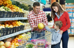 Zlé stravovacie návyky môžu uškodiť zdraviu