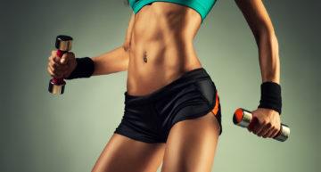 Čo si obliecť na športovanie?