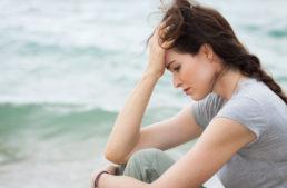 Ako sa zbaviť stresu?