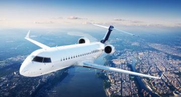 Naučte sa hľadať lacné letenky
