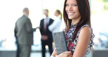 9 dôvodov, prečo ste neuspeli na pohovore