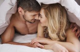Kedy zistíte, že váš vzťah je na celý život?