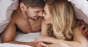Máte záujem o erotické pomôcky?