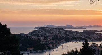 5 tipov na jesenný výlet v Európe