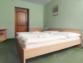 Čo by ani vo vašej spálni nemalo chýbať?