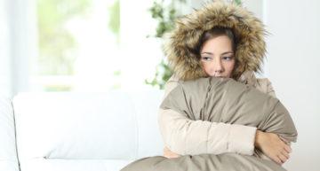 Ako prekonať jesennú depresiu?