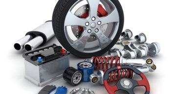 Kde nájdete správne náhradné diely do svojho auta