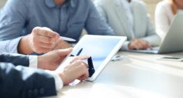 Spoznajte význam informačných systémov v podnikaní