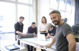 Ako si zachovať dobré vzťahy aj na pracovisku