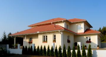 Ktoré doplnky by na streche nemali chýbať?