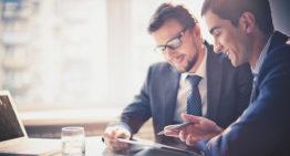 Ako si udržať dobré vzťahy na pracovisku?