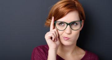 Dve najväčšie chyby, ktorých sa podnikatelia dopúšťajú