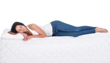 Chodievate z práce vyčerpaní? Vďaka tomuto načerpáte energiu