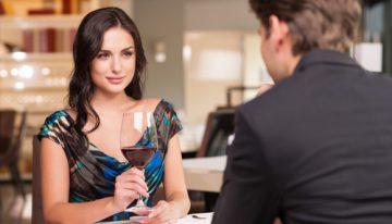 Čo si muži všímajú na ženách ako prvé?