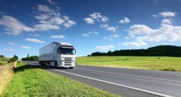 3 najvýhodnejšie druhy prepravy, ktoré rozbehnú váš biznis