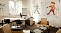 Prenájom kancelárie v Bratislave dnes ponúka lukratívnu polohu a príjemné priestory v jednom!
