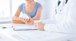 S akými otázkami sa môžete obrátiť na vášho lekárnika?