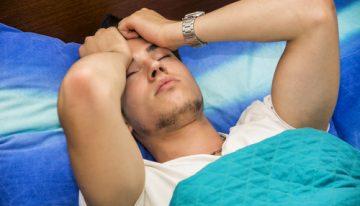 Urologické problémy konzultujte s RYANT Clinic