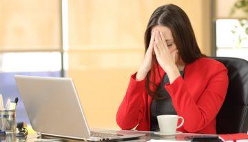 Príčinu zníženia produktivity hľadajte vo virtuálnom svete