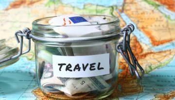 Overené a priaznivé účinky cestovania na našu myseľ