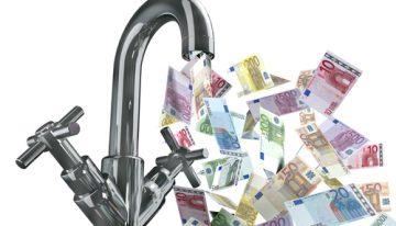 Čerpáte financie z verejného sektora? Nepremeškali ste lehotu na zápis do registra partnerov verejného sektora?