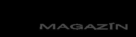 Voyage Magazín