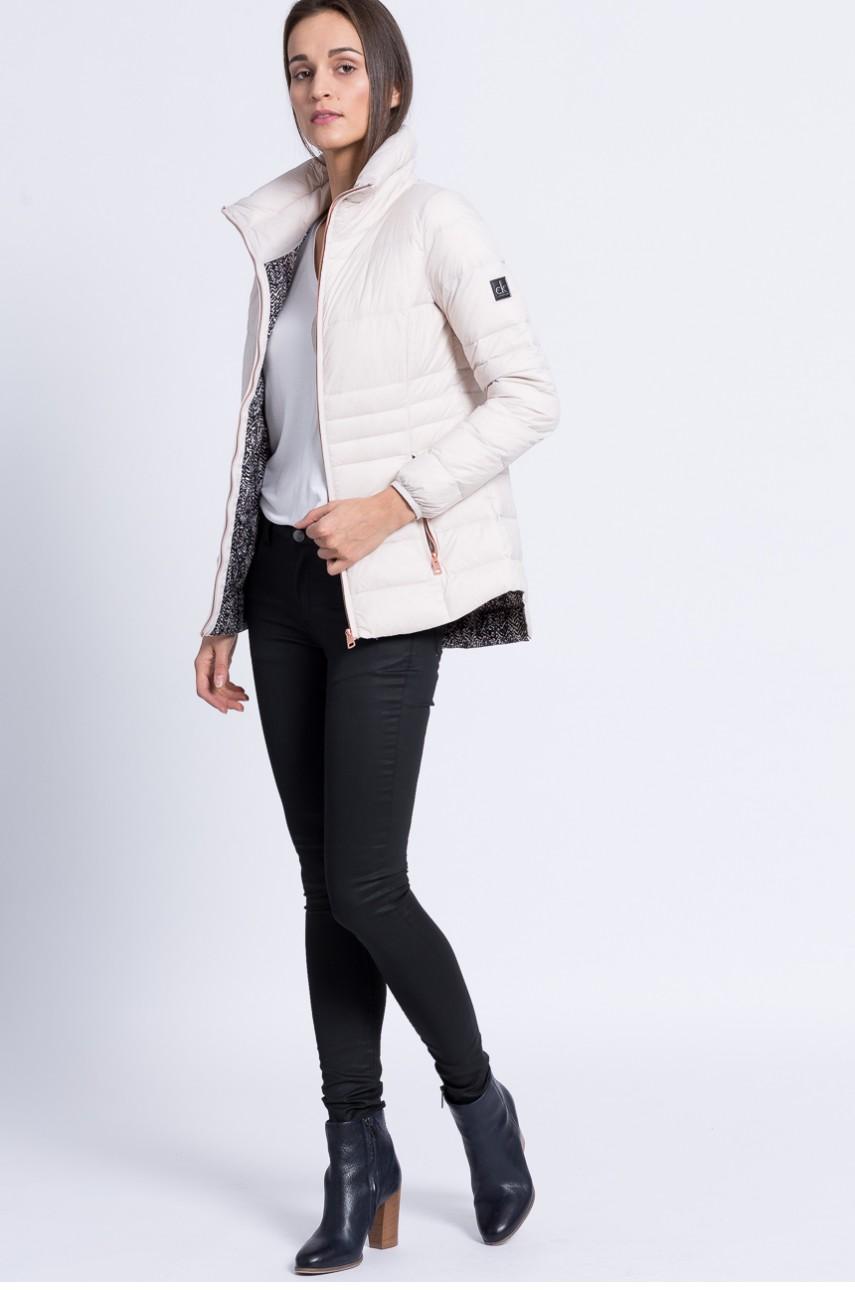 952269c06f98 Dámska móda na zimné obdobie – 3 tipy ako vyzerať skvelo - Voyage ...
