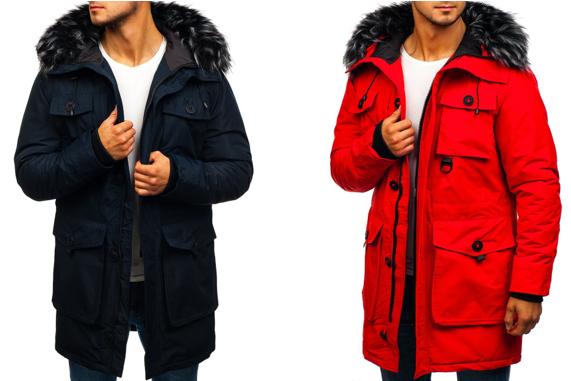 2c8ec77af5d9 ... bundy s dĺžkou kratšieho kabáta. Preto ju môžete podľa situácie využiť  nielen ako oblečenie do mesta